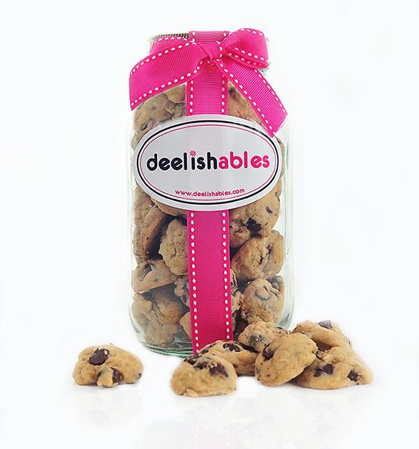 Deelishables- Cookie Jar.jpg