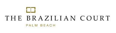 Brazilian_Court_Logo.jpg