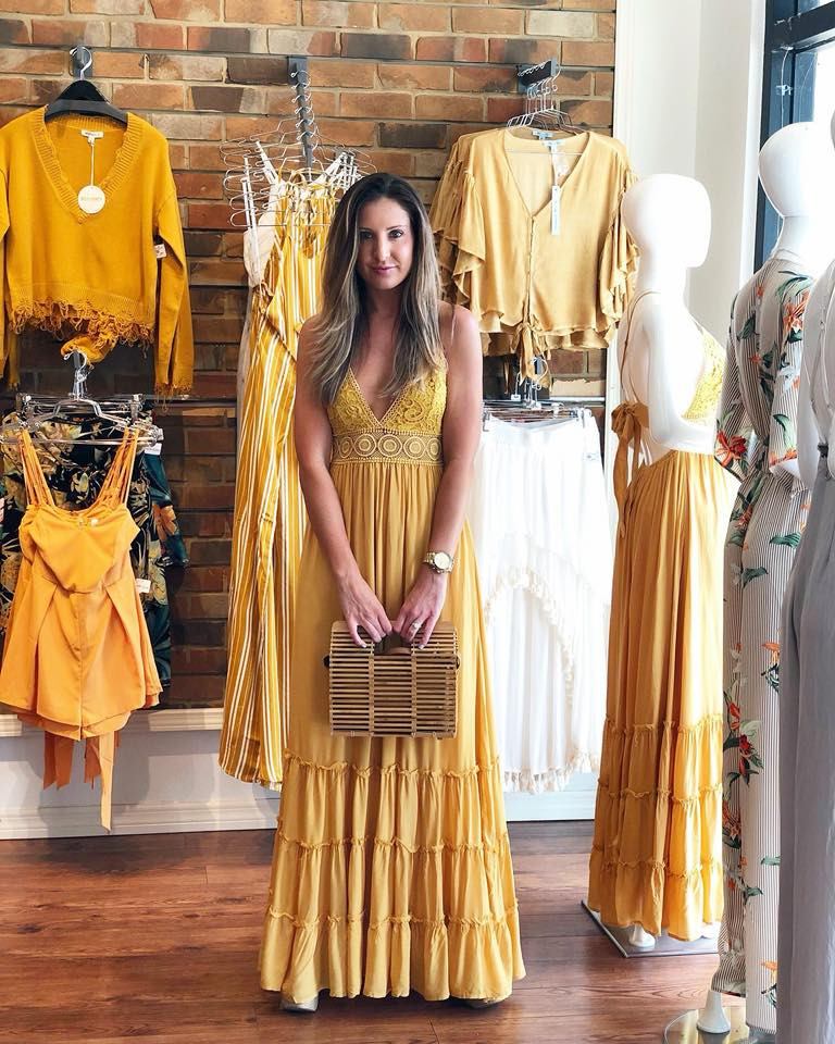 LLScene Approved Boutiques That Won't Break the Bank - Apricot Lane Delray Beach