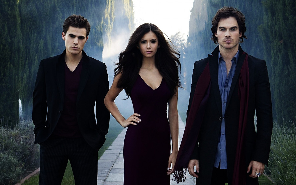 the_vampire_diaries_1680x1050-do-you-like-season-5-of-tvd-so-far.jpeg