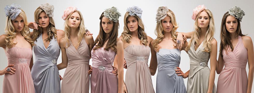 per-bridesmaid-dresses-hero.jpg