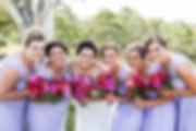 Nadia's Wedding - Tess Godkin