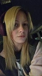 Amber20.jpg