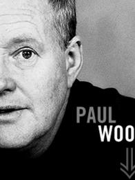 Paul Wookey