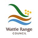 Wattle Range Council
