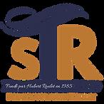 Logo 7 (2) vectoriel.png