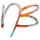 nb-logo-sedona.PNG