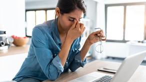 Proven Defenses Against ZOOM Fatigue