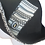 Thumbnail: Black Winter Wool Felt Hat