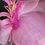 Thumbnail: Daphne (Mauve Derby Hat)
