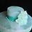 Thumbnail: Theresa (Mint Derby Hat)