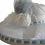 Thumbnail: Georgia (Light Blue Derby Hat)