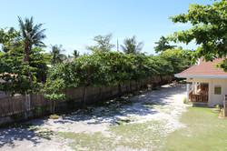 malapascua-starlight-resort