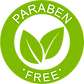 paraben-free-logo-20375B3FA3-seeklogo.co