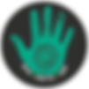 logo-150x150.png