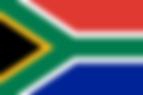 SA Flag 2.png
