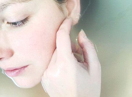 Clay Masque - Pore Refine/Peel
