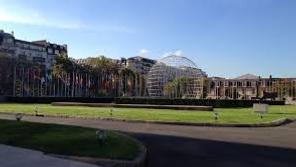 パリ ユネスコ本部.png