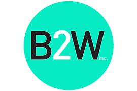 b2w.png