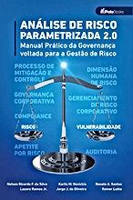 Livro 2 - Major Ricardo.jpg