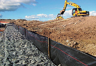 silt-fence-for-construction-sites.jpg