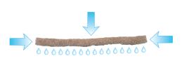 SDIF Water flow diagram .png