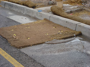 Storm Drain Catch Basin Protection Mat.JPG