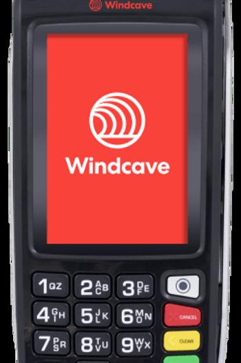 Windcave Eftpos System Move5000