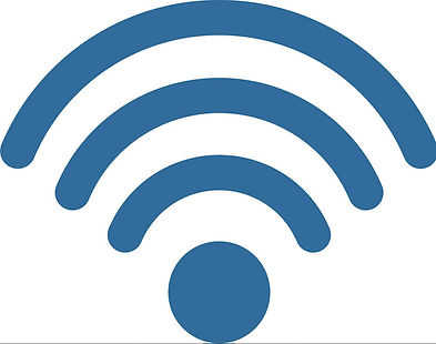 wifi-sign-icon-vector-16517732_edited.jp