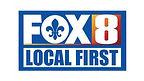 fox8-logojpg.jpg