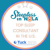 TOP SLEEP CONSULTANT IN THE U.S_edited.j