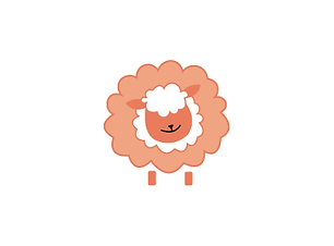 quotesheep.png