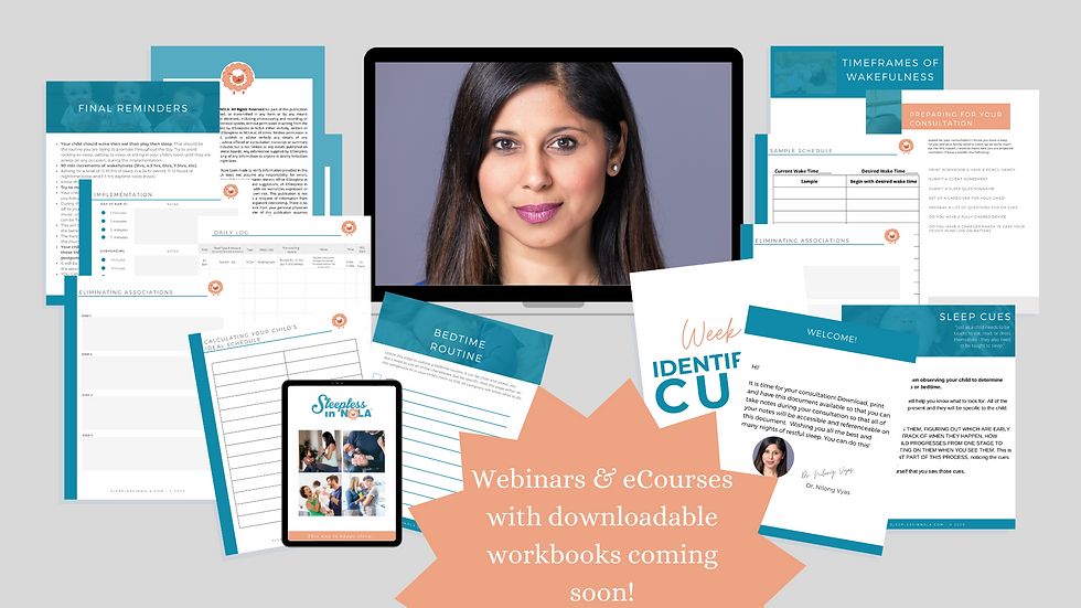 Webinars and eCourses Coming Soon.png