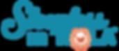 TM_sleeplessinnola-logo-newsheep_xp365x.