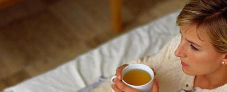 Celebrating Sleep Awareness In 2021: Start Sleeping Better In One Week