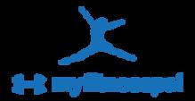 MyFitnessPal_Logo (2).png