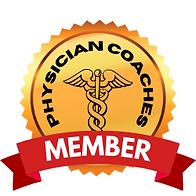 physician coaches member logo.png