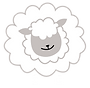 white-sheep.png