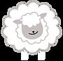 white-sheep.png