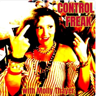 Listen to Tips From Dr. Vyas on Control Freak with Molly Thayer