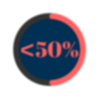 50% (3).png