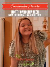 5 North Carolina .png