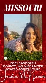 6 Randolph.png