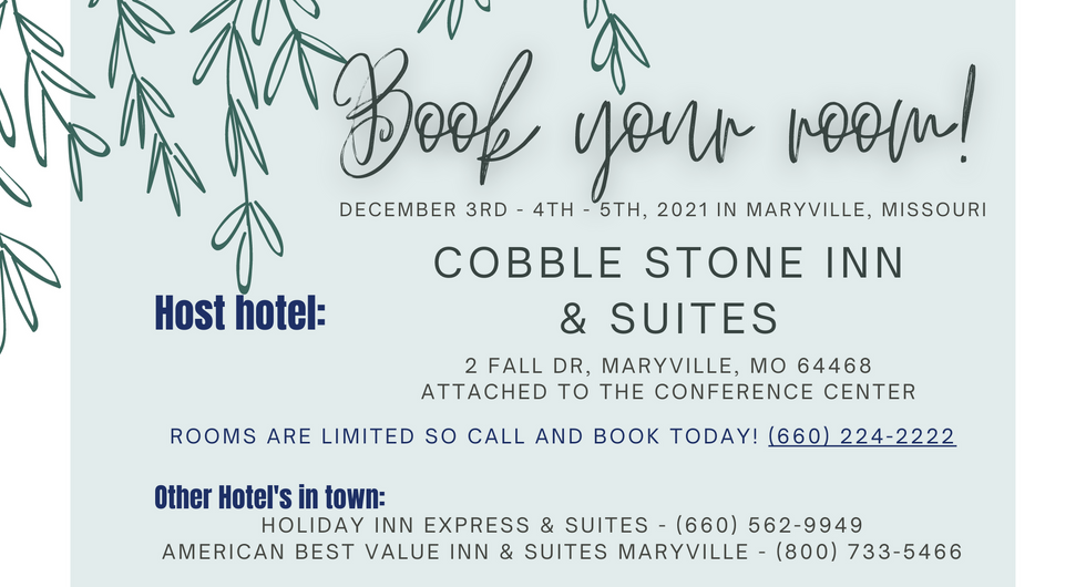 Book your room!.png