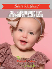 1 Georgia Southern.jpg