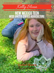 5 New Mexico.jpg