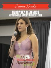 5 Nebraska.png