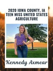 5 Iowa