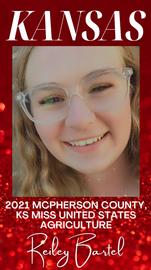 6 McPherson .png