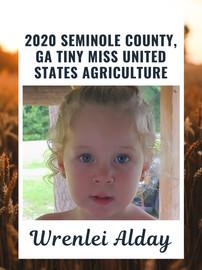 1 Seminole.jpg